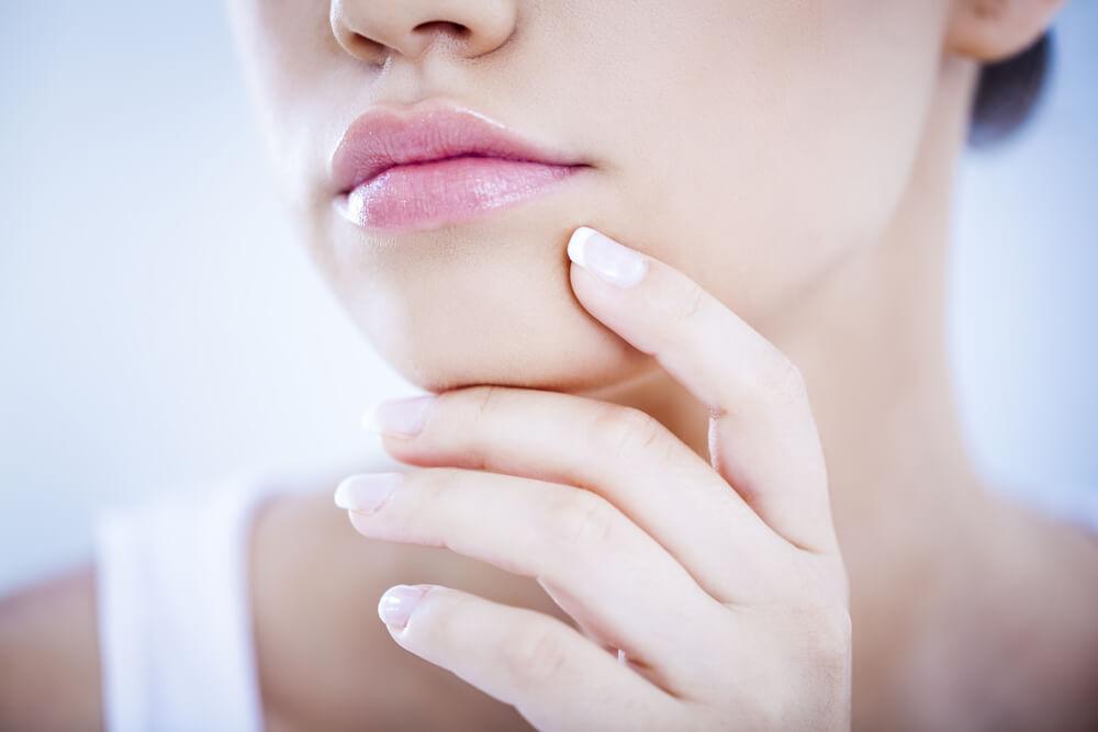 povećanje usana sopstvenim masnim tkivom